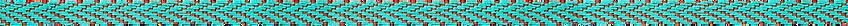 oo-web-pattern-weave-left.png