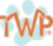ACRONYMtwp-registered-orange.png
