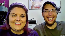 Tipsy in Texas - Episode 10 Recap