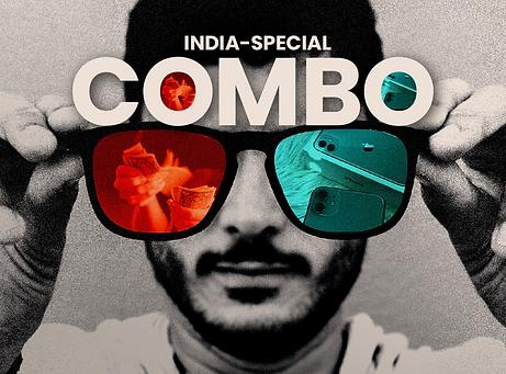 IN-Special-COMBO-INFOArtboard 15@2x.png