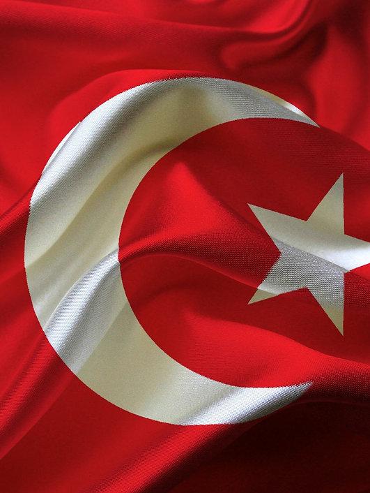 turkey-flag-wallpaper-2880x1800.jpg