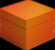 Box_Mockup_OK_1.png