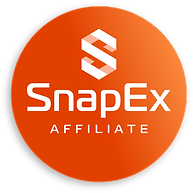 SnapEx-Affiliate-logoArtboard 18@2x copy