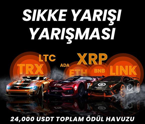 Coin-Race_Announced-Soon_APP_TR_edited.j