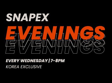 SnapEx-PostersAdaptation-04.png