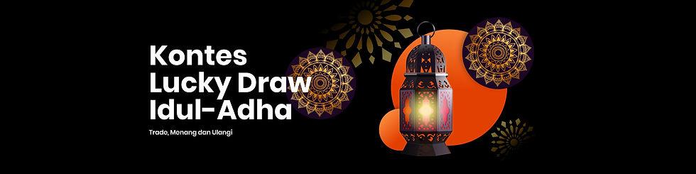 ID-LuckyDraw-IdulAdha-WebBanner.jpg