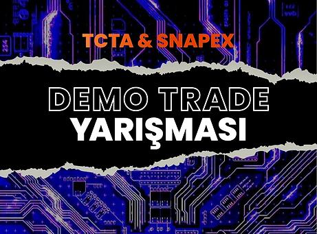TR-TCTA-SnapExArtboard 15@2x.png