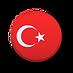 Flag-Turkey.png