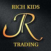 Richkids-newlogo.jpg
