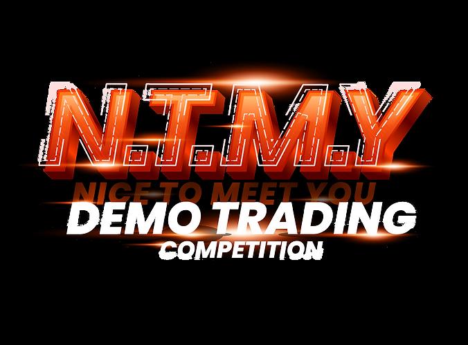 NTMY-DemoCompArtboard 5@2x.png
