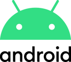 1173px-Android_logo_2019.svg.png