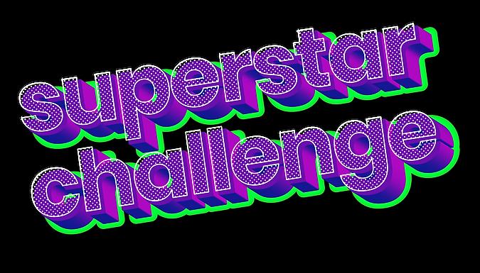 IN-Superstar-Challenge-2Artboard 5@2x.pn