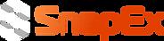 the-logoArtboard 13.png