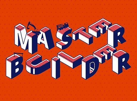 IN-MasterBuilder-WixThumbnailArtboard 11