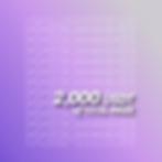 SnapEx-Masco-WIPArtboard 1 copy 4@2x.png