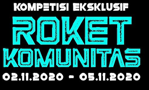ID-RoketKomunitasArtboard 5@2x.png