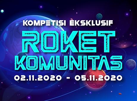 ID-RoketKomunitasArtboard 2@2x.png