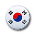 Flag-Korea.png