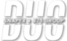 VNDUO-376GroupArtboard 6@2x.png