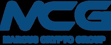 MCG-CAPITAL-logo-snapexArtboard 2.png