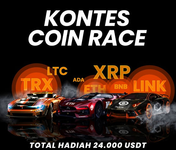 Coin-Race_Announced-Soon_APP_INDO_edited