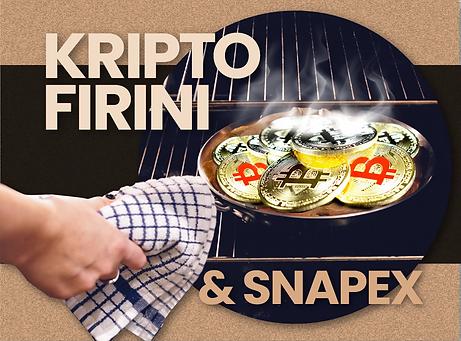 TR-KriptoFirini-web-thumbnailArtboard 15