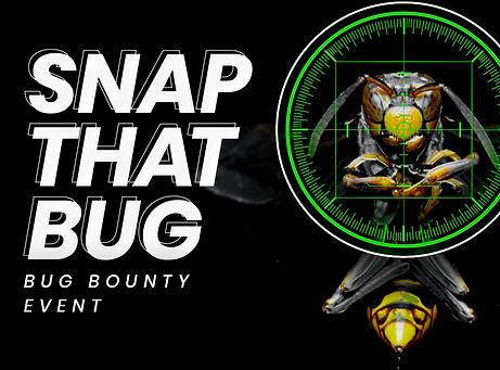 BugBounty-Public-ENWixThumbnail@2x.png