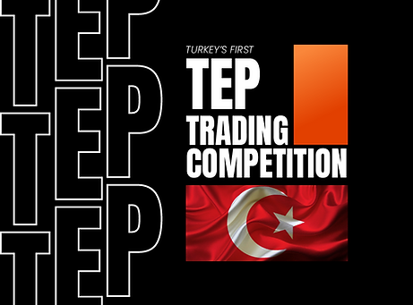 TR-TEP-TradingCompArtboard 15@2x.png