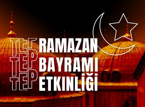 TR-RamazanTradeArtboard 15.png