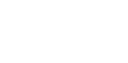VNBC_-_Logo-white.png