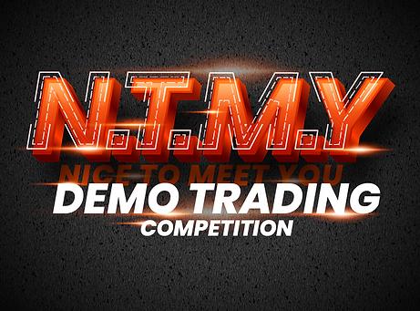 NTMY-DemoCompArtboard 4@2x.png