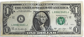 1dollar-repeat_edited_edited.png