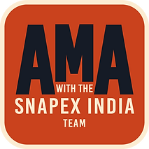 IN-SnapExCentralIndia-EventsArtboard 4@2