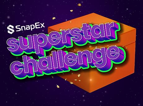 IN-Superstar-Challenge-2Artboard 4@2x.pn