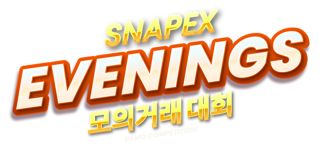 SnapEx-Evenings-041120Artboard 8@2x.png