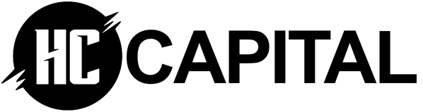 HC-capital_ngang-black.png