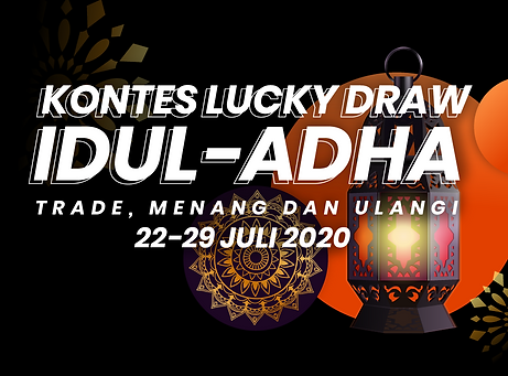 LuckyDraw-IdulAdha-Wix-ThumbnailArtboard