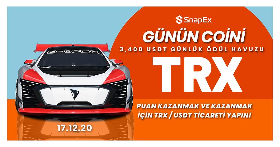 TR-TRX.png