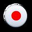Flag-Japan.png