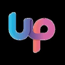 TradeUp-logo.png