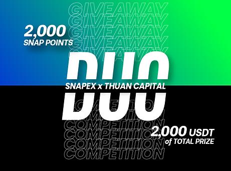 DUO-ThuanCapitalArtboard 11@2x.png