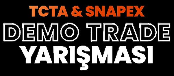 TR-TCTA-SnapExArtboard 36@2x.png
