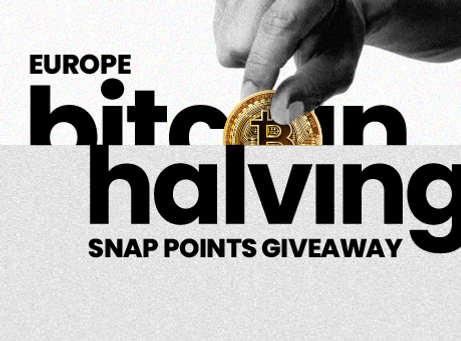 EuropeBitcoinHalving-Giveaway-WIX-coveri