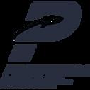 Indian-KOL-PushpendraSingh-LogoArtboard
