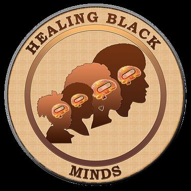 HEALING BLACK MINDS 5A.png