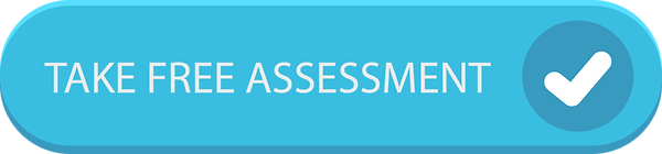 take-assessment-button-1024x239.png