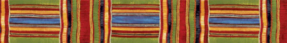 t85092-kente-cloth-half-20p.jpg