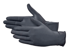 black-latex-gloves-S-19810_1024x.png