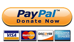 donate paypal.png