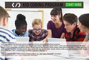 Coding-Class-for-Kids.jpg